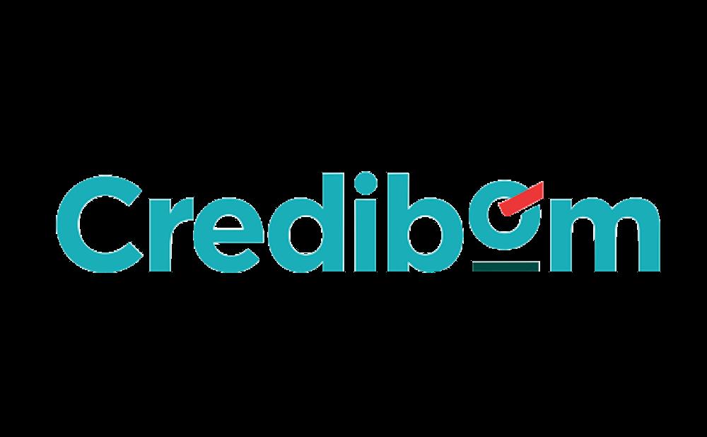 credito assinatura digital credibom