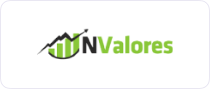 NValores