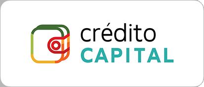Crédito Capital