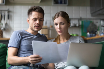 empréstimo urgente para hoje crédito pessoal urgente