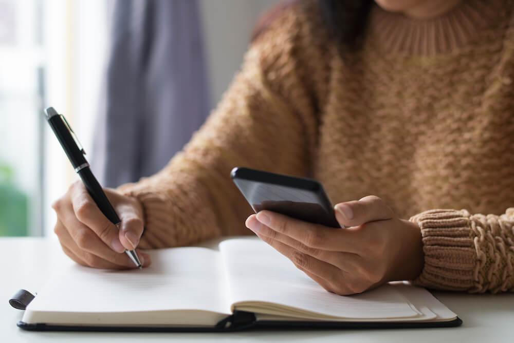 empréstimo urgente para hoje credito pessoais urgentes