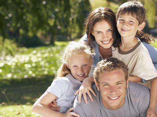 familia silva credito consolidado