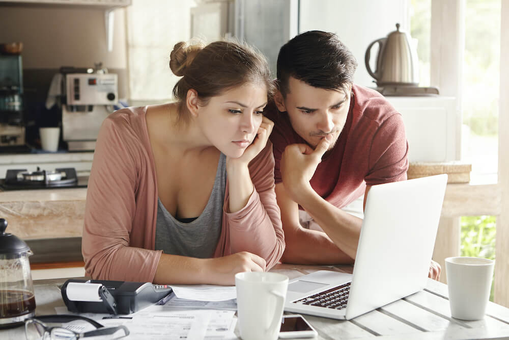 melhor banco para consolidar creditos