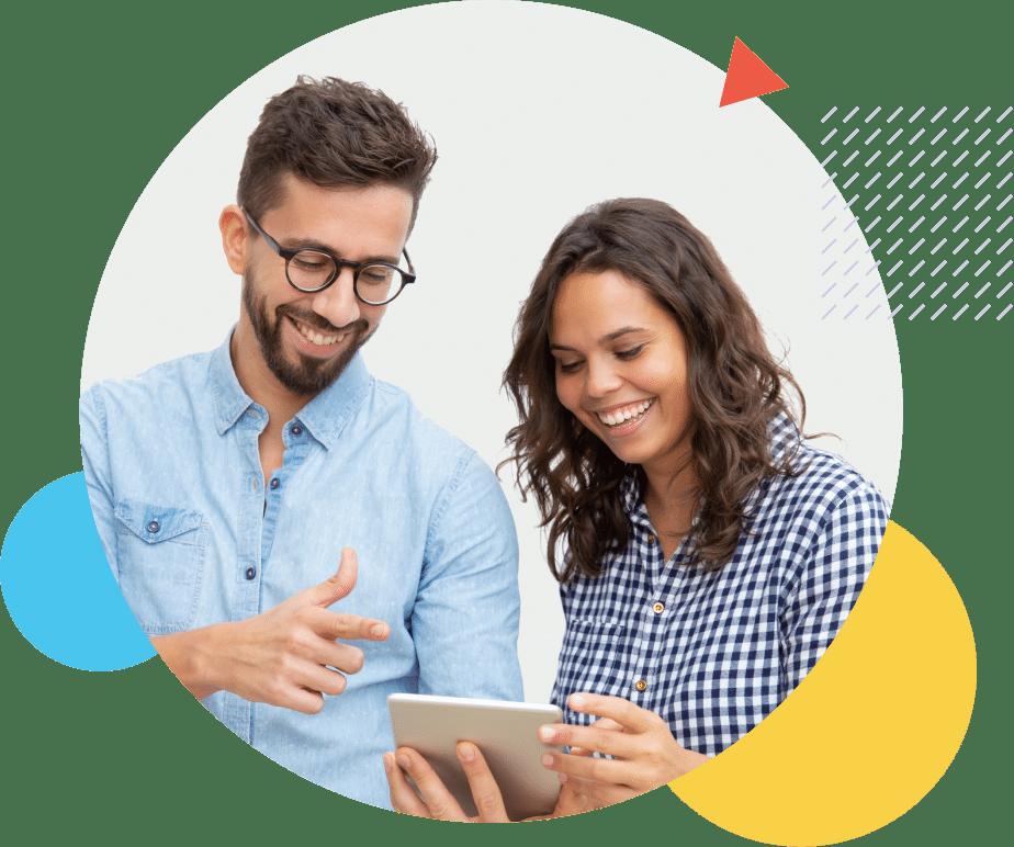 pedir credito 100% online