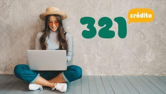 321-credito