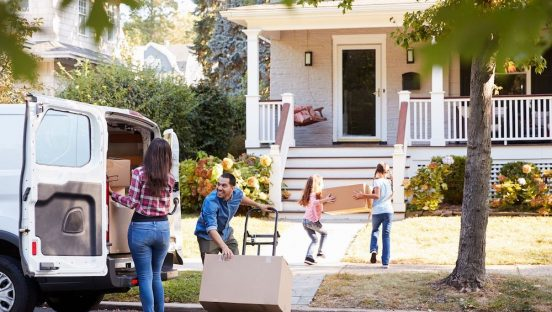 comparar credito habitação
