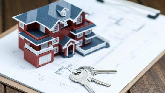 crédito habitação 100% financiamento