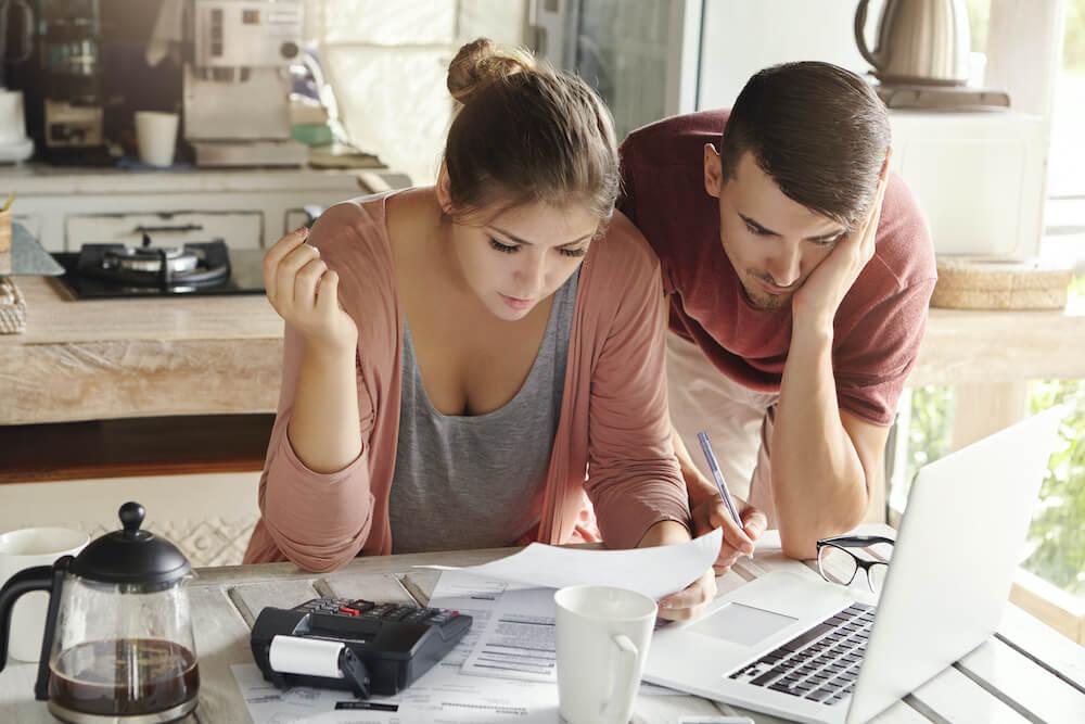mudar crédito habitação