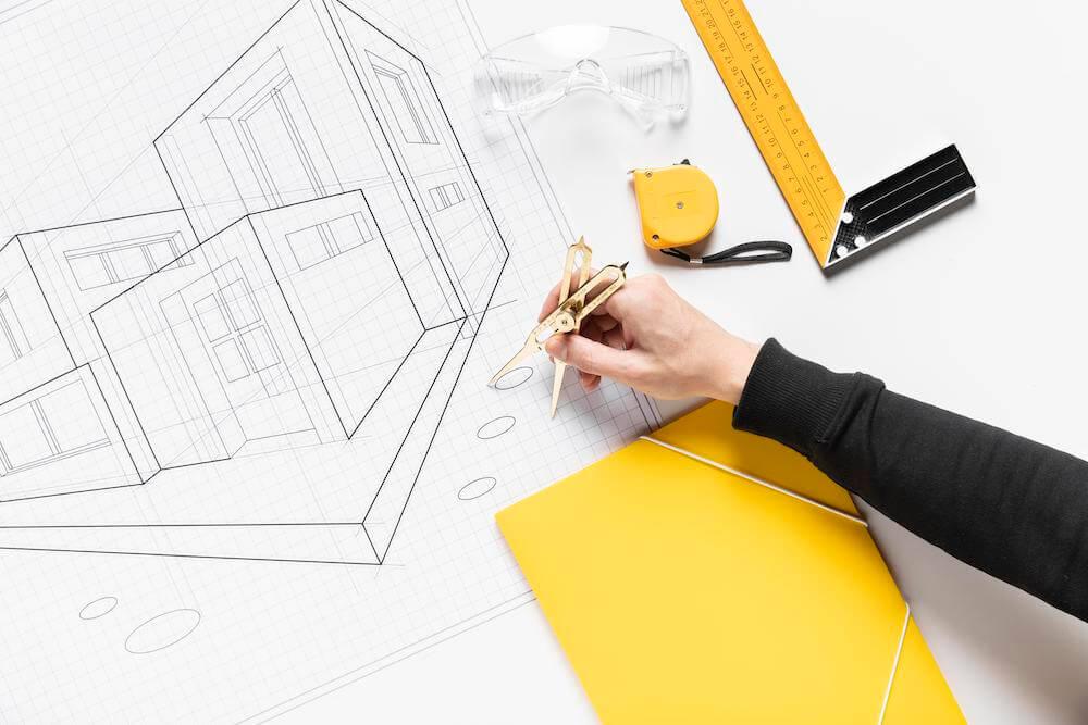 credito habitação construção banco ctt