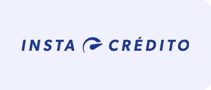 Instacrédito crédito online