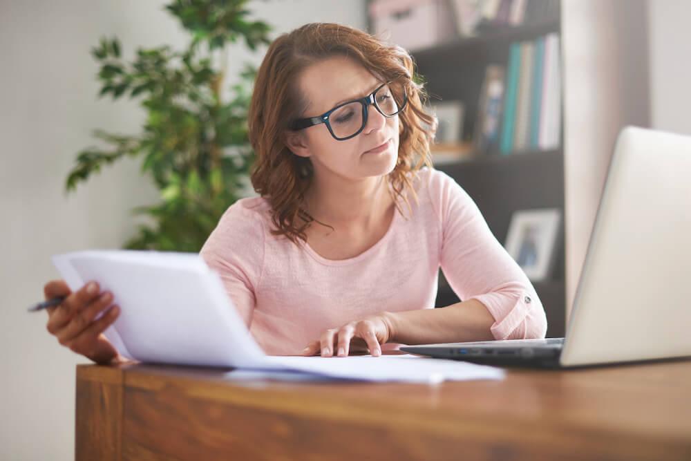 Créditos pessoais urgentes são cada vez mais comuns.