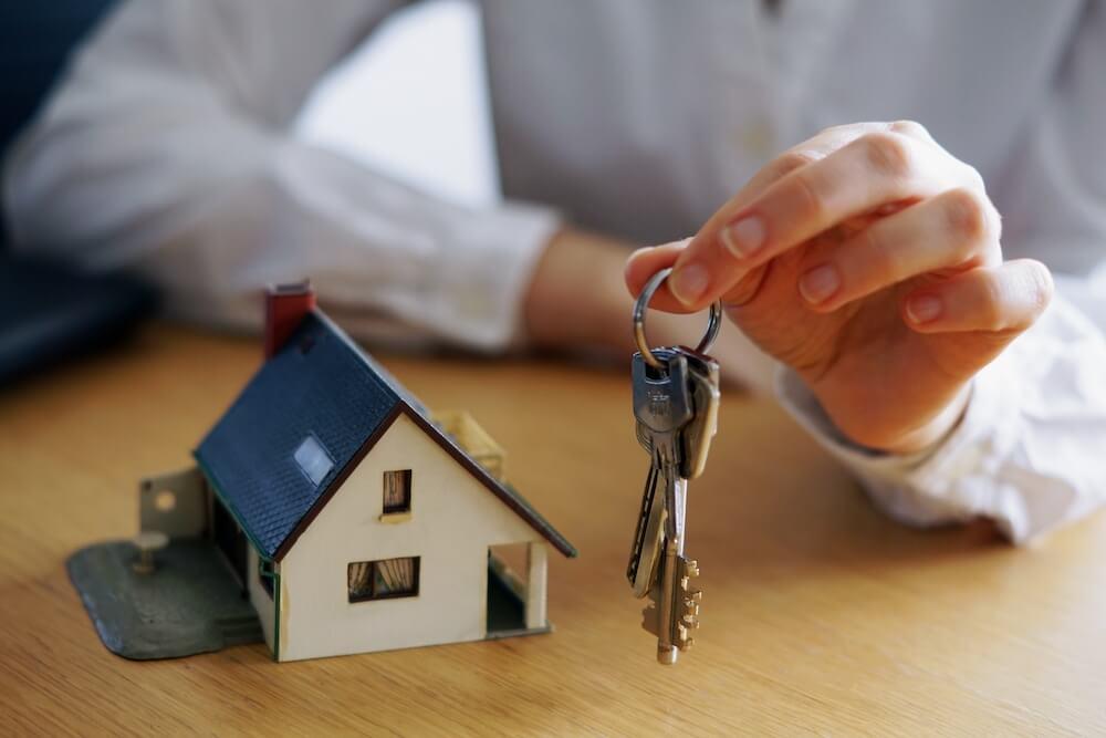 credito habitação mais barato