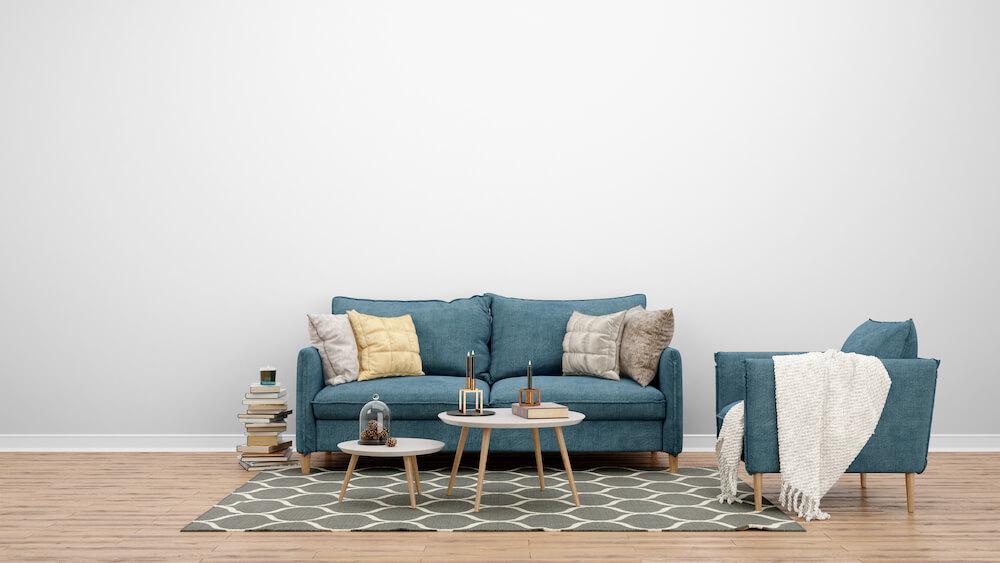 credibom mobilia e decoração