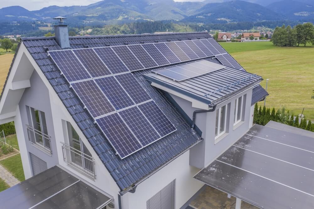 bpi credito energias renovaveis